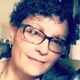 Romi from Newburgh | Woman | 51 years old | Capricorn
