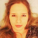 Brandallyn from Logan | Woman | 25 years old | Taurus