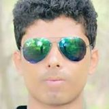 Ayaz from Tumkur | Man | 24 years old | Capricorn