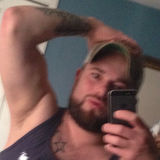 Adam from New Bedford   Man   41 years old   Leo