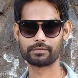 Sandip from Silvassa | Man | 31 years old | Capricorn