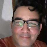 Ronrei from Eugene | Man | 45 years old | Virgo