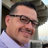 Rafaelduran9Zp from Phoenix | Man | 46 years old | Gemini