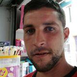 Guit from Metz   Man   32 years old   Scorpio