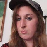 Vick from East Hampton | Woman | 28 years old | Scorpio