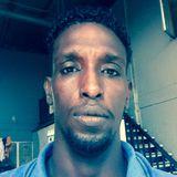 Oomaar from Setapak | Man | 35 years old | Aquarius