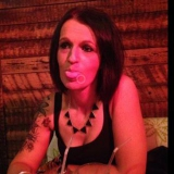 Dd from Turriff | Woman | 42 years old | Taurus