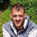 Martin from Hatfield | Man | 29 years old | Virgo