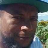 Joey from Humacao   Man   46 years old   Sagittarius