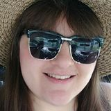 Jamie from Hampton | Woman | 24 years old | Virgo