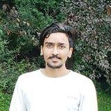 islam in Kitchener, Ontario #7