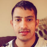 indian muslim in Washington #10