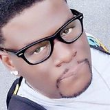Elijah from Two Rivers | Man | 22 years old | Sagittarius