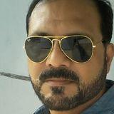 milfs muslim in State of Jharkhand #4