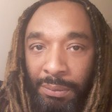 Finlolp4 from Decatur | Man | 40 years old | Pisces