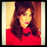 Fee from Edinburgh | Woman | 31 years old | Taurus