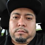 Alcoser from Washington | Man | 39 years old | Gemini