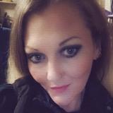 Midnitelex from Galena | Woman | 41 years old | Scorpio
