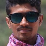 Ak from Chiplun | Man | 24 years old | Leo