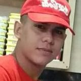 Junior from Kissimmee | Man | 19 years old | Scorpio