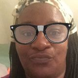 Na from Hendersonville | Woman | 46 years old | Taurus