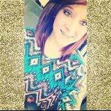 Kaitlin from Benton City | Woman | 23 years old | Virgo