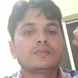 Biki from Cuttack | Man | 26 years old | Pisces