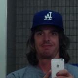 Greg from Sugartown | Man | 37 years old | Gemini