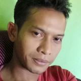 Syarif from Magelang | Man | 27 years old | Taurus