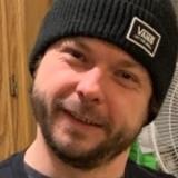 Jordanmahdz from Canmore | Man | 38 years old | Taurus