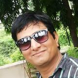Ashish from Bilkha | Man | 37 years old | Cancer