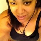 Mari from Hudson   Woman   47 years old   Libra