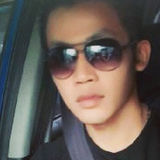 Alex from Malang | Man | 33 years old | Cancer