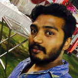 Jivesh from Mughal Sarai | Man | 29 years old | Pisces