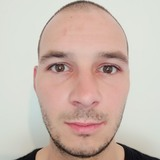 Constantin33D from Glasgow | Man | 34 years old | Taurus