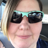 Freiburger from Barrhead | Woman | 38 years old | Libra