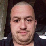 Ianbennettaol from Bradford | Man | 30 years old | Pisces