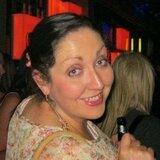 Liz from Charles City | Woman | 31 years old | Aquarius