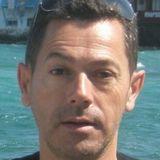 Jota from Santander | Man | 50 years old | Gemini