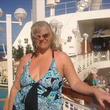 Shawn from Westwood | Woman | 51 years old | Pisces