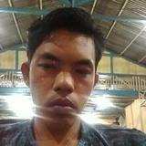 Ogi from Meulaboh | Man | 25 years old | Gemini