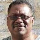 Sass from Walthamstow   Man   54 years old   Virgo