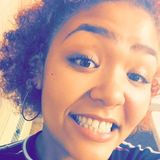 Aribabe from Ames | Woman | 23 years old | Pisces