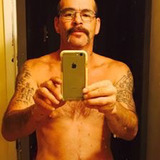 Bigcountry from Leduc | Man | 44 years old | Scorpio