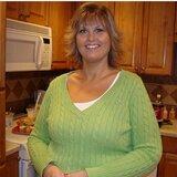 Marleen from Saint Clair | Woman | 44 years old | Sagittarius