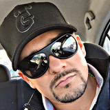 Mirrey from Brownsville | Man | 35 years old | Aquarius
