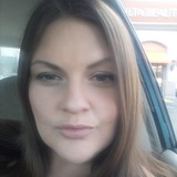 Hart from Fresno   Woman   37 years old   Capricorn