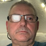 Al from Macclesfield | Man | 55 years old | Capricorn