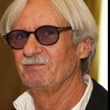Alsing from Nerja | Man | 78 years old | Scorpio