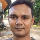 Krish from Ipoh | Man | 34 years old | Cancer